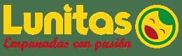 Lunitas Empanadas Düsseldorf Derendorf Logo